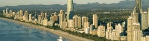 Furniture Removals Gold Coast