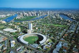 Move To Brisbane QLD