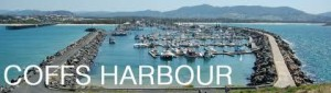 Move To Coffs Harbour