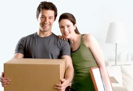 Move Furniture to Melbourne Victoria