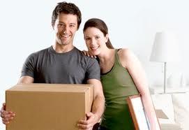 Move Furniture to Melbourne Victoria