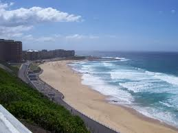 Move To Newcastle NSW