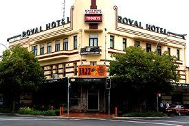 Move To Orange NSW