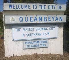 Move To Queanbean NSW