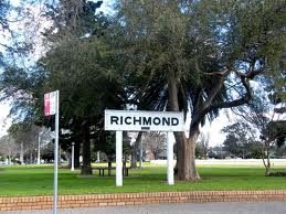 Move To Richmond NSW