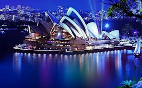 Move To Sydney NSW