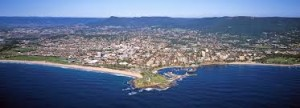 Move To Wollongong